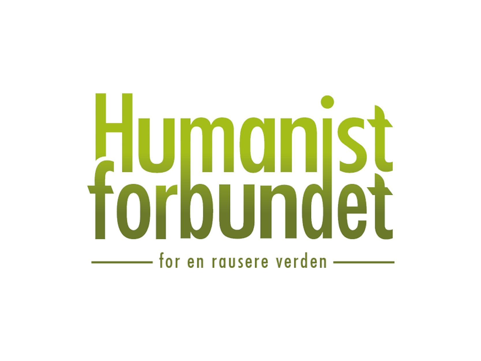 Humanistforbundet