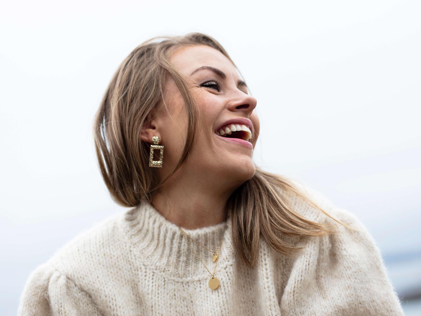 Gry Anette Meiner - Kleivmusikk - Solist i bryllup