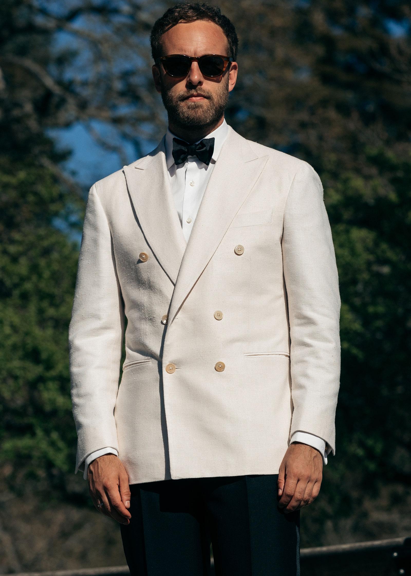 Dress: Mons of Copenhagen